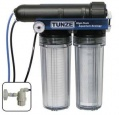 TUNZE® RO Station 8550