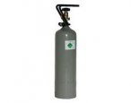 TUNZE CO2 cylinder - (7079.200)