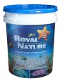 Royal Nature Advanced pro formula salt (на 700л)