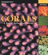 Corals: A Quick Reference Guide