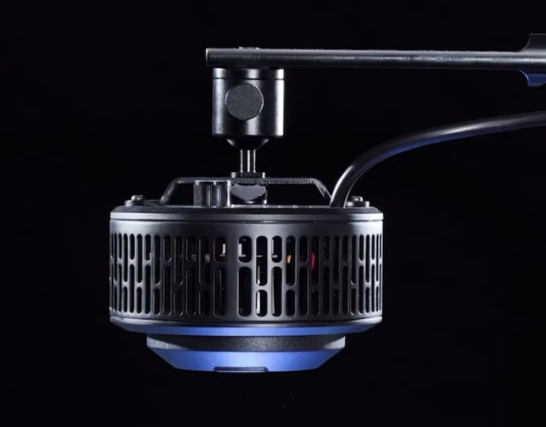 kessil-a360x-full-angle-adapter-770x603.