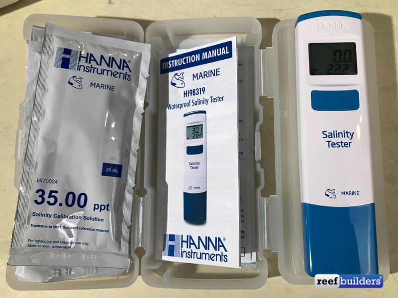 salinity-tester-hanna-2.jpg