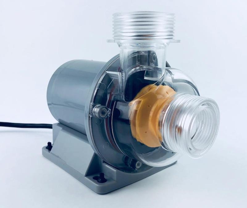 ripple-dc-pump-1.jpg
