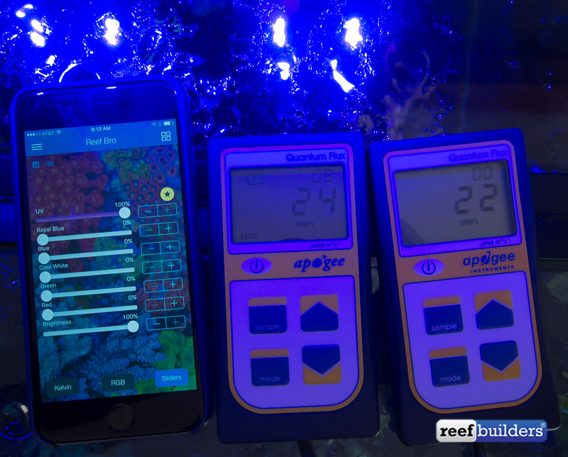 apogee-mq-500-par-meter-spectrum-test-1.