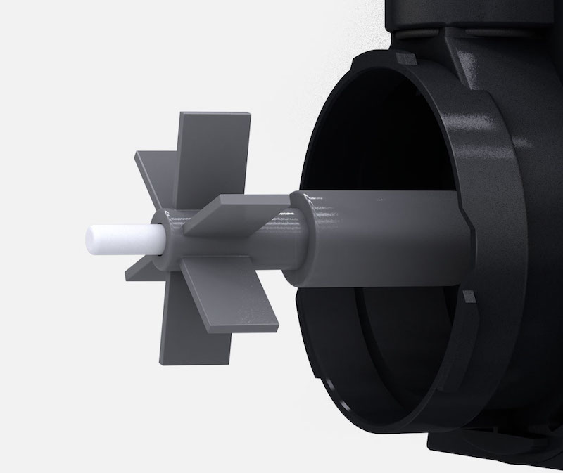seachem-impulse-impeller.jpg