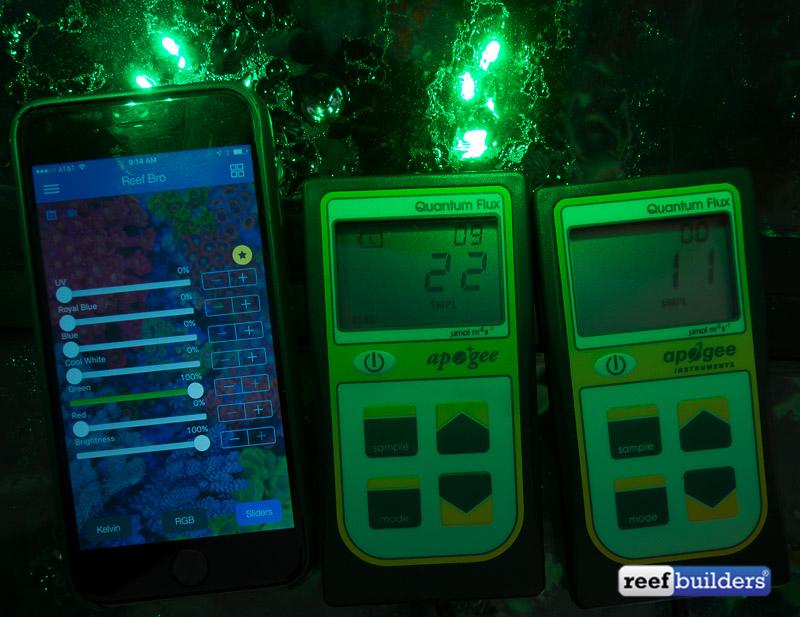 apogee-mq-500-par-meter-spectrum-test-5.