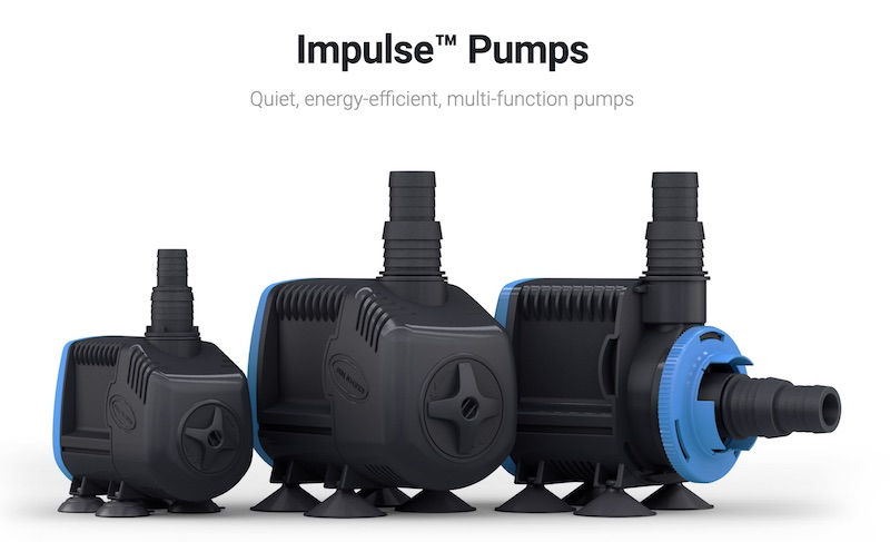 seachem-impulse-pump-trio.jpg