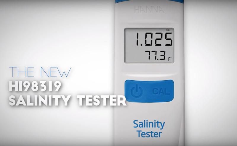 salinity-tester-hanna-instruments.jpg