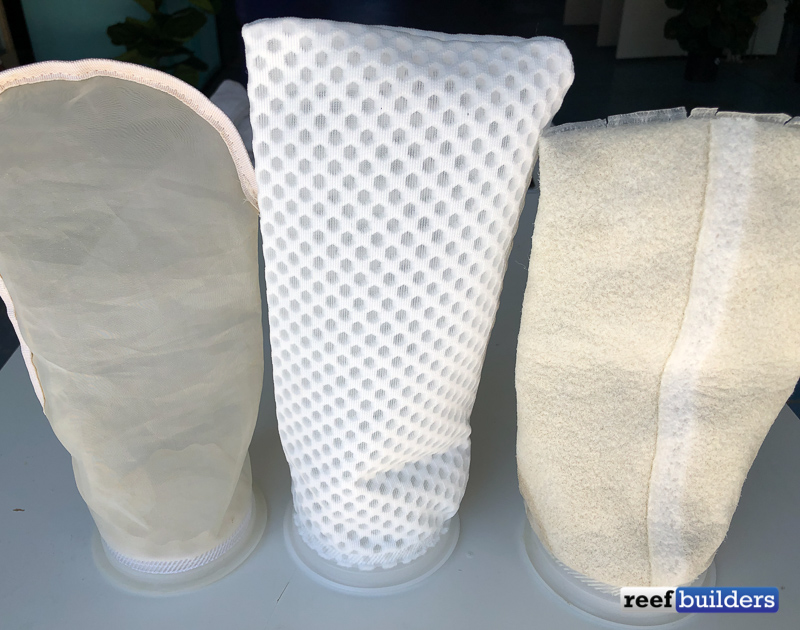 filter-sock-hybrid-mesh-felt-1.jpg