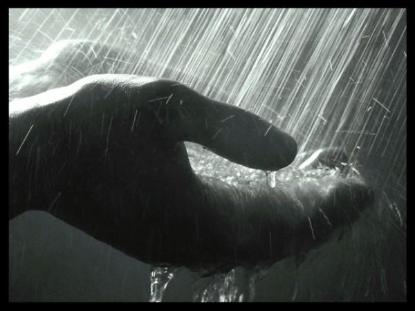 wet-hands-600x450.jpg