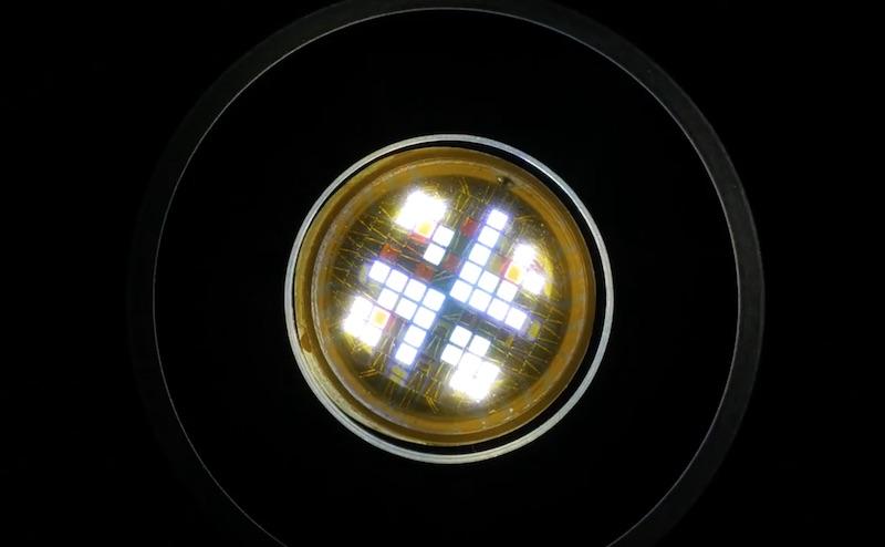 kessil-a360x-led-2.jpg