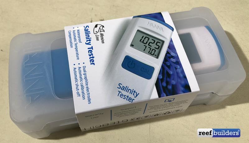 salinity-tester-hanna-1.jpg