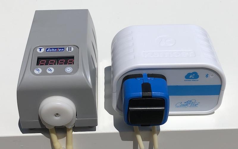 kamoer-x1-dosing-pump-4.jpg