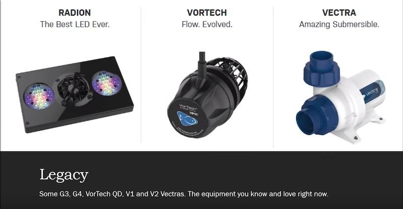 mobius-radion-vortech-versa.jpg