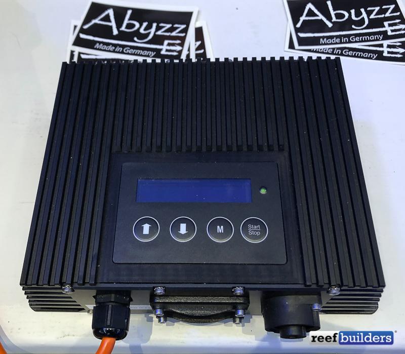 Abyzz-A1200-1.jpg