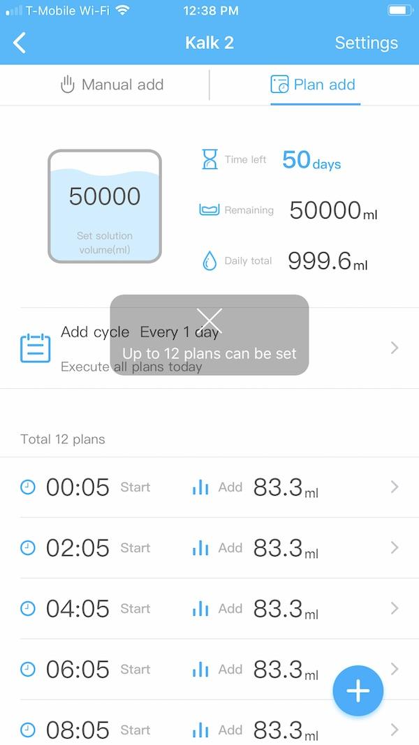 kamoer-x1-dosing-pump-app.jpg