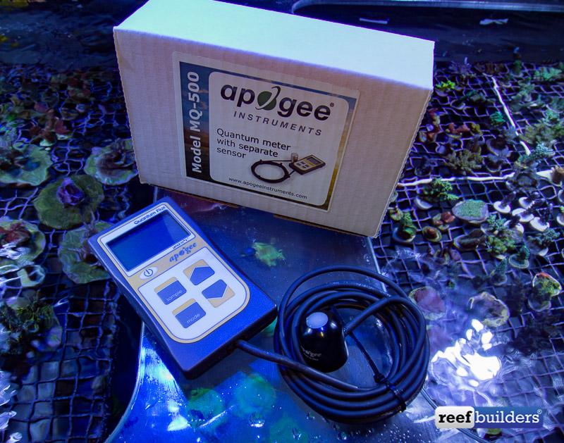 apogee-mq-500-par-meter-review-1.jpg