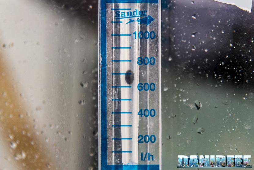 airflow-meter-2.jpg