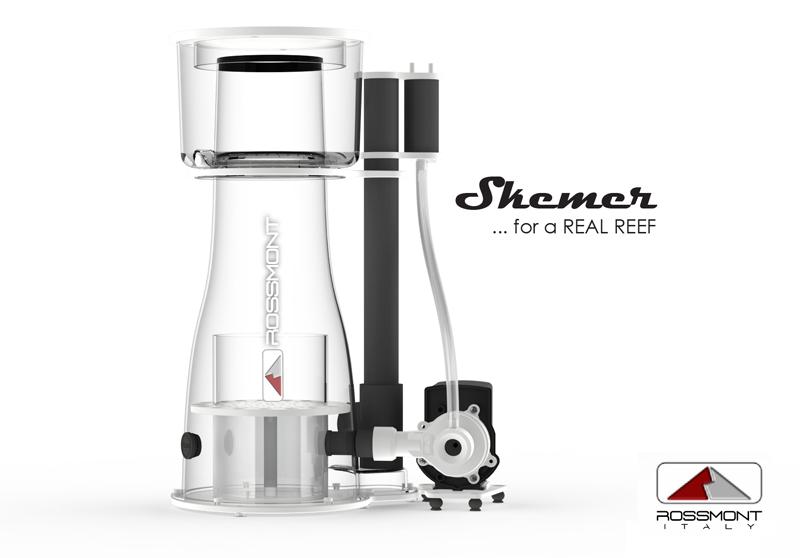 rossmont-SKEMER-S500.jpg
