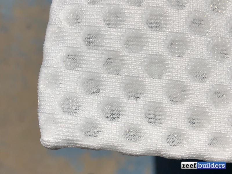 filter-sock-hybrid-mesh-felt-4.jpg