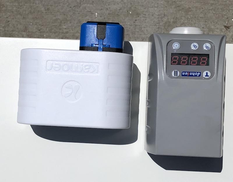 kamoer-x1-dosing-pump-6.jpg