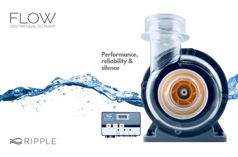 ripple-dc-pump.jpg