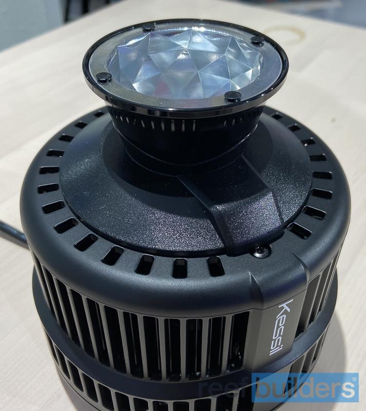 kessil-a500x-led-spotlight-11.jpg