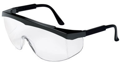 eye-protection1.jpg