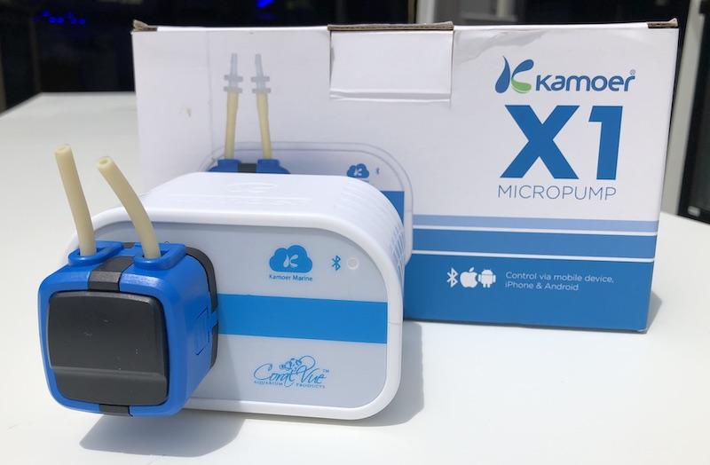 kamoer-x1-dosing-pump.jpg