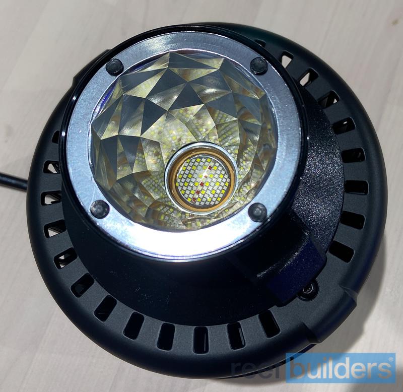 kessil-a500x-led-spotlight-12.jpg