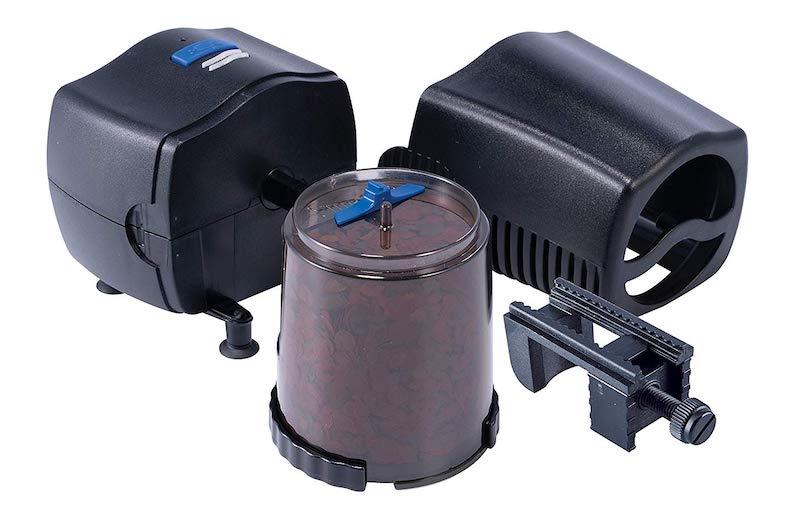 Tetra-Connect-Automatic-Feeder.jpg