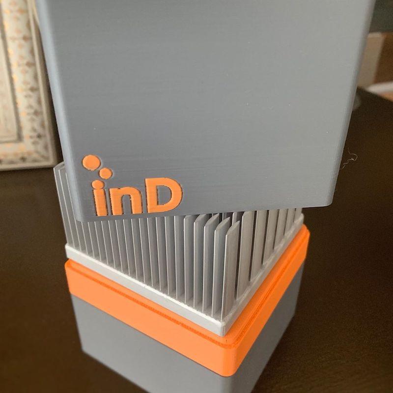 ind-creations-auto-feeder-frozen.jpg