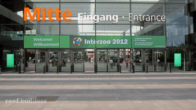 interzoo-2012-770x432.jpg