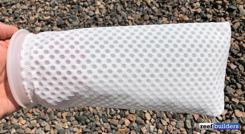 filter-sock-hybrid-mesh-felt-2.jpg