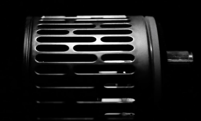 kessil-a360x-led-3.jpg