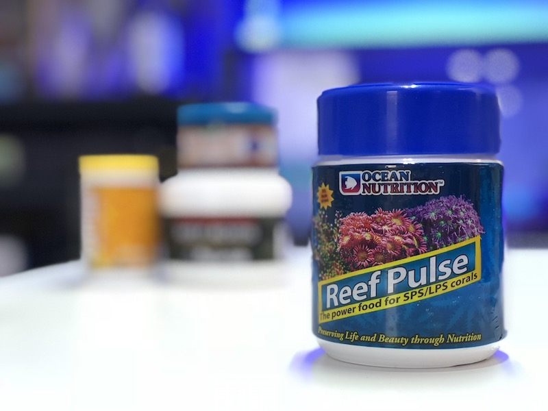 reef-pulse-ocean-nutrition.jpg