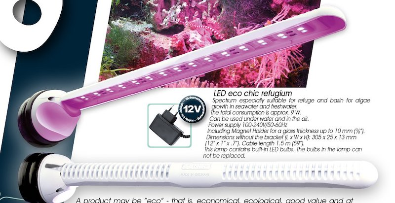 tunze-ecochic-refugium-led-light-copy.jp