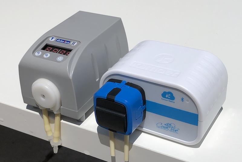 kamoer-x1-dosing-pump-5.jpg