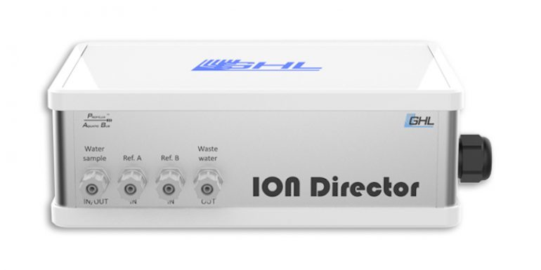 ION-Director_White-770x385.jpg