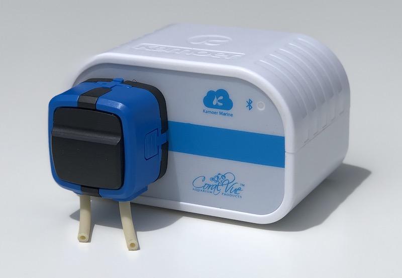 kamoer-x1-dosing-pump-3.jpg