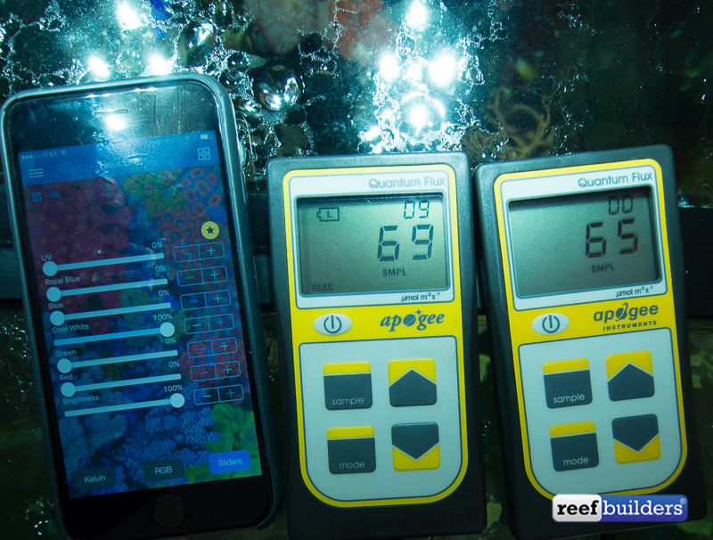 apogee-mq-500-par-meter-spectrum-test-4.