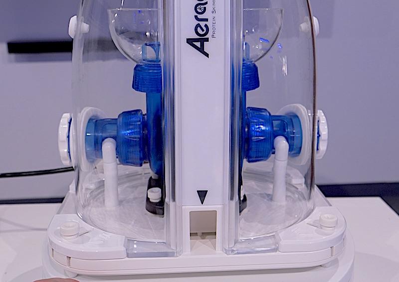 maxspect-aeraqua-duo-skimmer-2.jpg