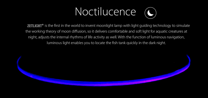 Zetlight-UFO-led-noctilucence-moonlight.