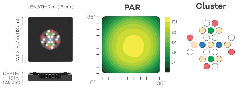 radion-xr15-pro-freshwater.jpg