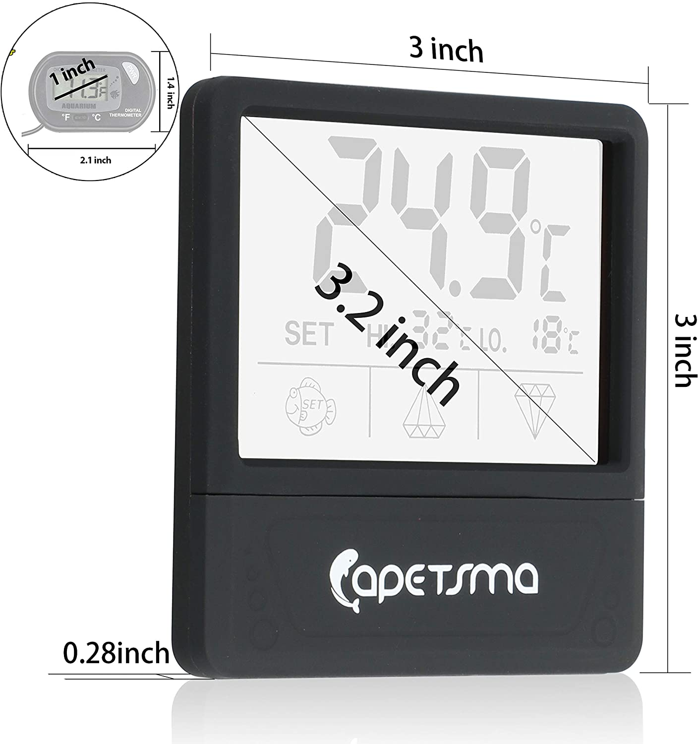 thermometer-transparent.jpg