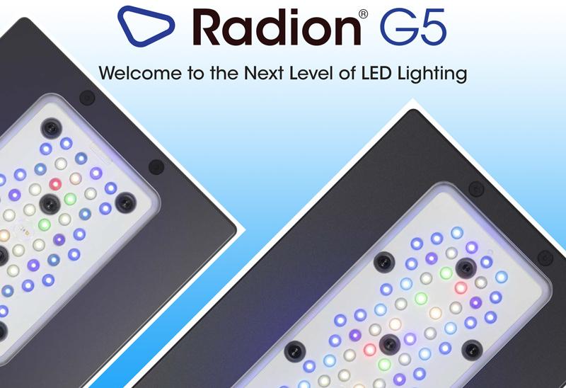 radion-g5-pro-led-ecotech-marine.jpg