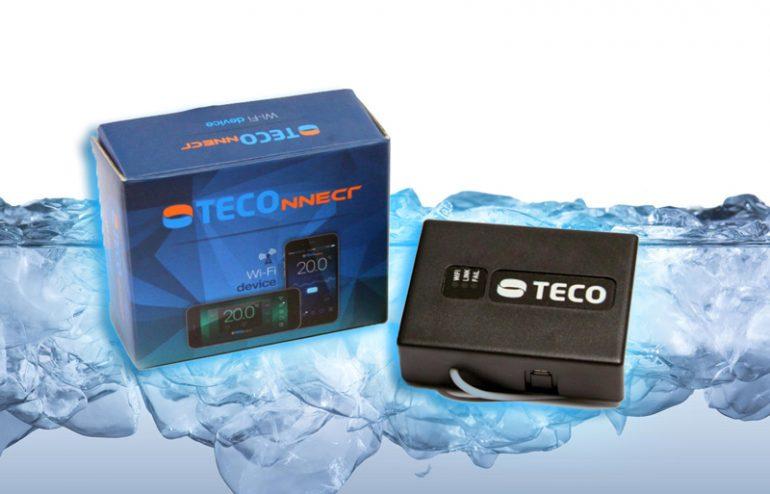 teconnect-chiller-controller-770x494.jpg