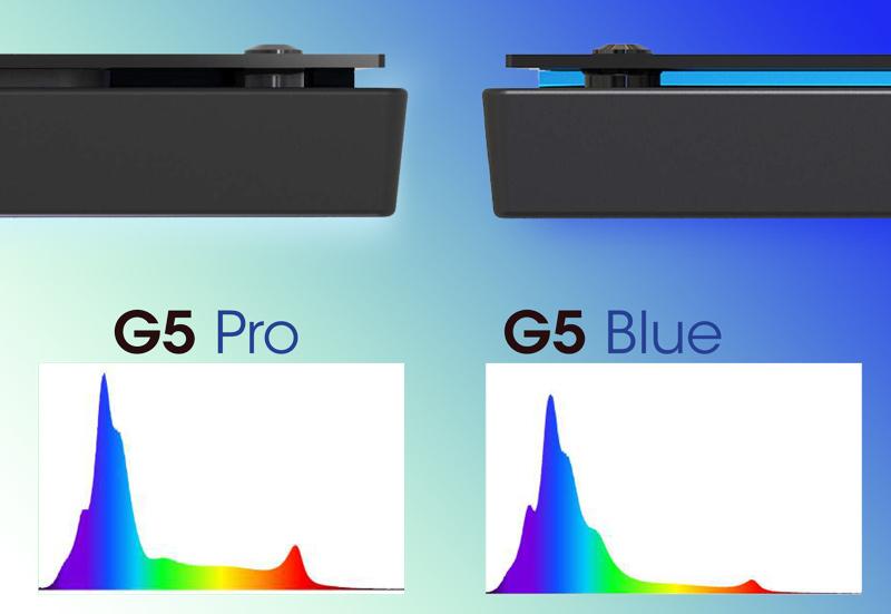 radion-g5-blue-pro-ecotech-marine.jpg