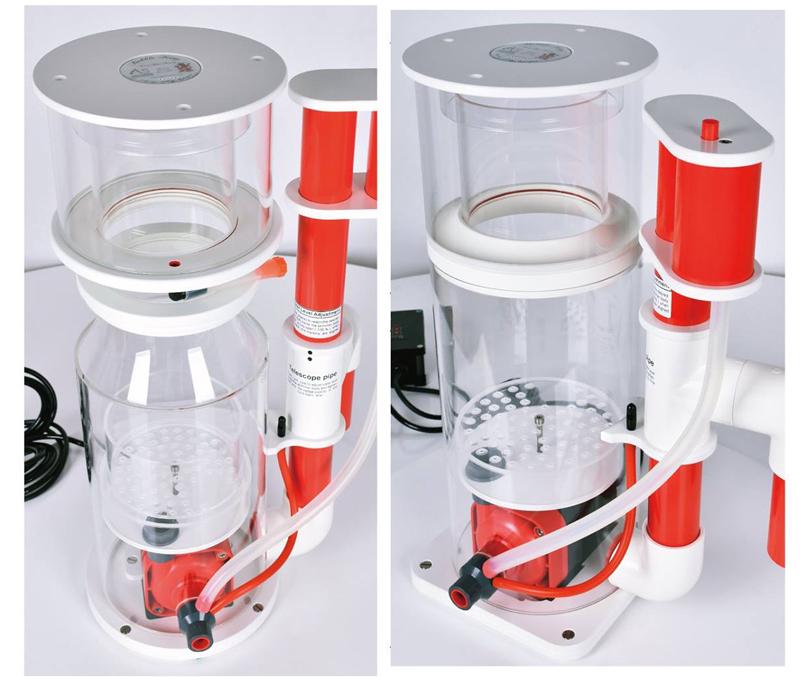 bubble-king-ecomax-skimmer-200.jpg