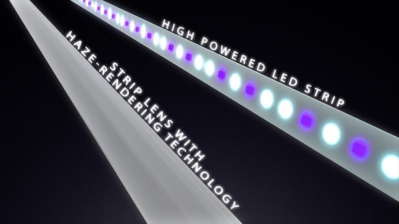 maxspect-recurve-led-light.jpg